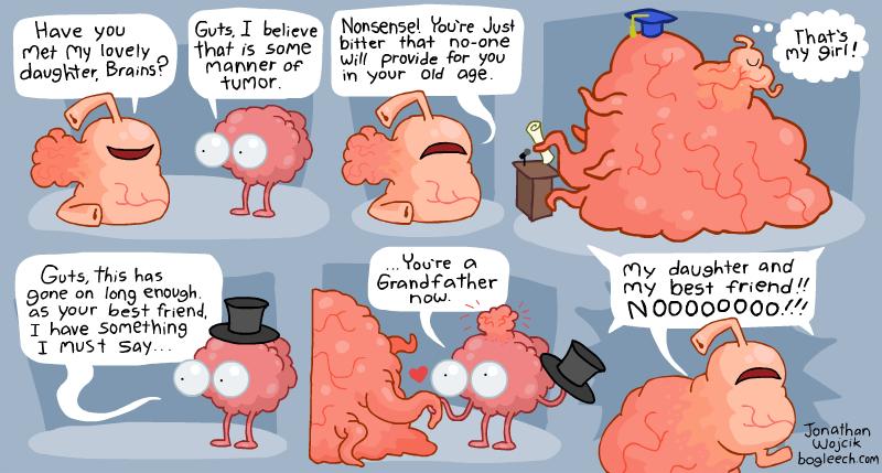 Webcomics - Page 11 Comic9-tumor