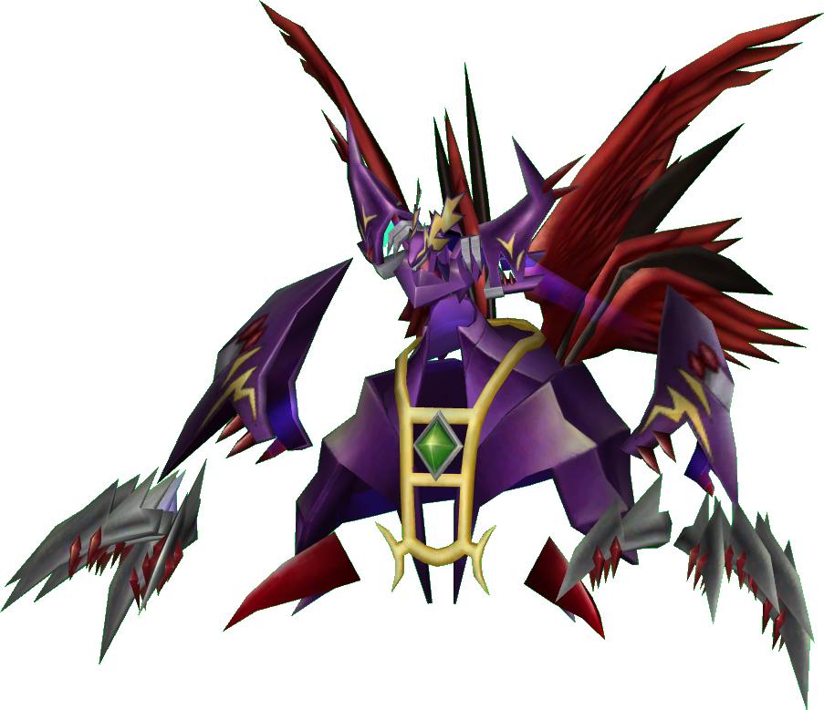 D D D Digimon Digimon Reviews