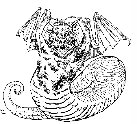 ad&d monster manual pdf