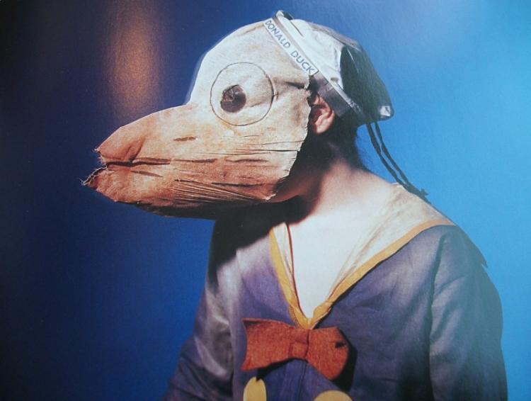 [Image: costume-dduck.jpg]