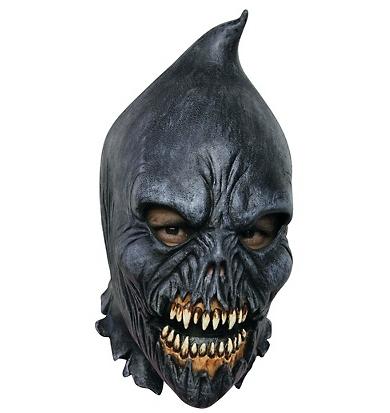 surgical mask walmart