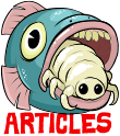 button-articles.png