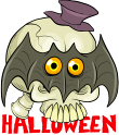 button-halloweensmall.png