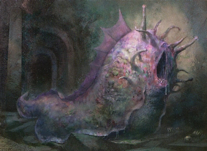 slug-catacomb.jpg