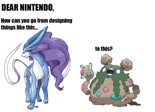 leaderboard in pokemon showdown