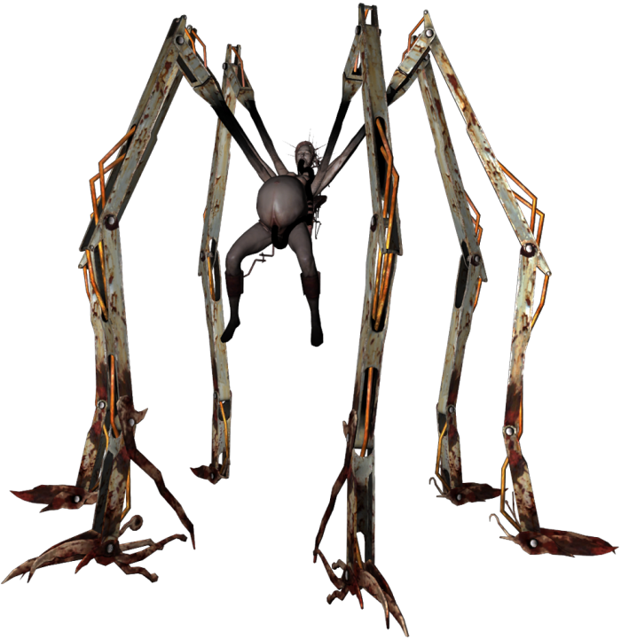 silent hill 5 homecoming cracked
